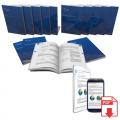 ATPL Book / eBook Bundle