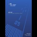ATPL 01: Air Law (NPA 29: eBook)