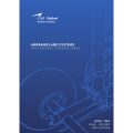 ATPL 02: Airframes and Systems (EASA Revised First Edition: eBook)