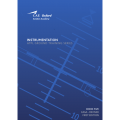 ATPL 05: Instrumentation (NPA 29: eBook)
