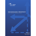 ATPL 06: Mass and Balance (NPA 29: eBook)
