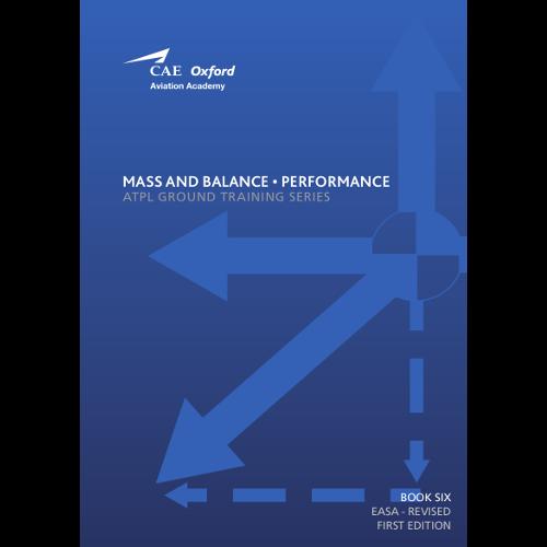 Atpl 06 mass and balance npa 29 atpl 06 mass and balance npa 29 ebook fandeluxe Document
