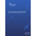 ATPL 07: Flight Planning (NPA 29: eBook)