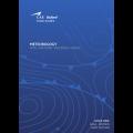 ATPL 09: Meteorology (NPA 29: eBook)