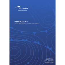 ATPL 09: Meteorology (NPA 29: eBook)