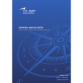 ATPL 10: General Navigation (NPA 29: eBook)