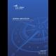 ATPL 10: General Navigation (NPA 29: eBook)