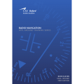 ATPL 11: Radio Navigation (NPA 29: eBook)