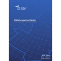 ATPL 12: Operational Procedures (NPA 29: eBook)