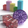 Essential Maths: Pre-course Preparation
