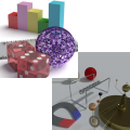 Essential Maths and Physics Bundle