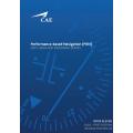 ATPL 11: Performance Based Navigation