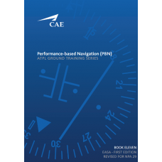 ATPL 11: Performance Based Navigation