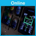 AC Electrics: Online