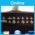 Auto-Flight: Online