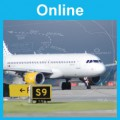 Air Law: Online