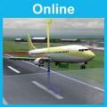 Aircraft Performance: Online