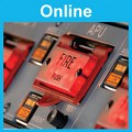 Airframes and Systems: Online