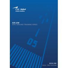 01: Air Law