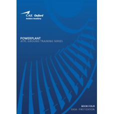 04: Aircraft General Knowledge 3: Powerplant