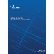 05: Aircraft General Knowledge 4: Instrumentation