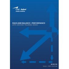 06: Mass & Balance and Performance