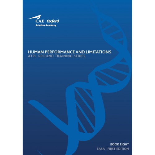 253605014 human performance and limitations questions 253605014 human performance and limitations questions 60720891 atpl 500 meteorology questions force essay terrorism essay variable cost.