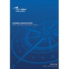 10: Navigation 1: General Navigation