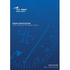 11: Navigation 2: Radio Navigation