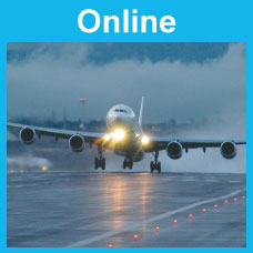 Meteorology: Online