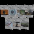 PPL eBooks: 7 eBook Set (eBooks)