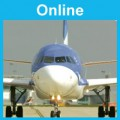 IFR RT Communications: Online