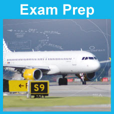ATPL Exam Preparation: 01 - Air Law