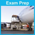 ATPL Exam Preparation: 04 - Mass and Balance