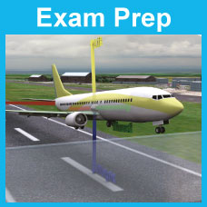 ATPL Exam Preparation: 05 - Performance
