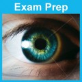 ATPL Exam Preparation: 07 - Human Performance and Limitations