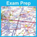 ATPL Exam Preparation: 09 - Navigation - General Navigation