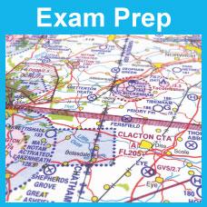 ATPL Exam Preparation: 09 - Navigation - General Navigation