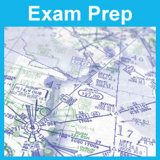 ATPL Exam Preparation: 10 - Navigation - Radio Navigation