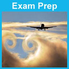 ATPL Exam Preparation: 11 - Operational Procedures
