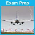ATPL Exam Preparation: 12 - Principles of Flight