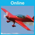 Aircraft (General) and Principles of Flight: Online