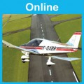 Flight Performance and Planning: Online