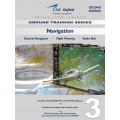 Volume 3: Navigation (and Radio Navigation Aids) (eBook)
