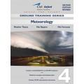 Volume 4: Meteorology (eBook)