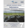 Volume 7: Radiotelephony