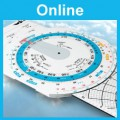 Navigation Computers: Online