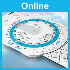 Navigation Computers: Online