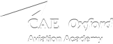 CAE Oxford Interactive Learning